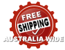 Ninx Costumes Free Shipping Australia Wide